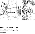 coolcityproduction
